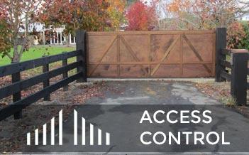 CC-Access-Control