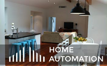 CC-Home-Automation