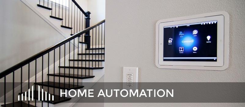 Services-Home-Auto